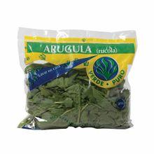 arugula-verde-puro-200gr