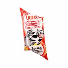 queso-untadelli-crema-tocino-sachet-80gr