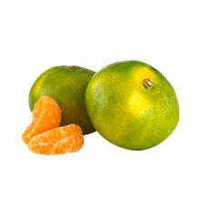 mandarina-murcot-kg