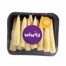 choclito-baby-wawita-un