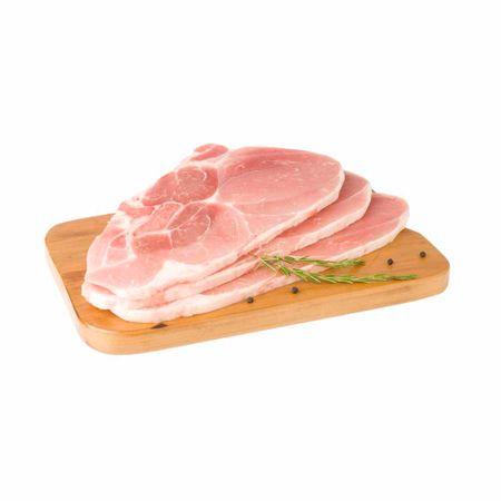 porcino-chuleta-pierna-kg