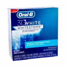 orbal-b-con-blanqueado-white-caja-14-unidades