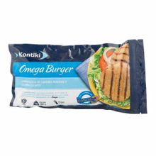 hamburguesa-de-anchoveta-kontiki-kg
