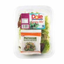 ensalada-spring-mix-dole-kg