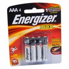energizer-pilas-aaa-4-un1un
