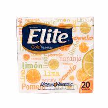 servilletas-de-papel-dobladas-elite-gold-triple-hoja--diseno-paquete-20un