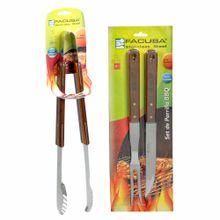 instrumentos-de-parrilla-facusa-set-parrilllero-trinche-mas-cuchillo-pack-2un