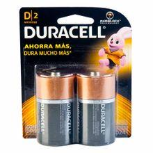 pilas-y-baterias-duracell-grandes-pack-2un