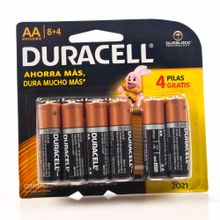 pilas-y-baterias-duracell-alcalinas-aa-pack-8un