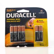 pilas-y-baterias-duracell-alcalinas-aaa-pack-8un