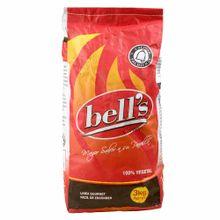 parrillas-y-complementos-bells-carbon-vegetal-bolsa-3kg