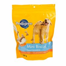 galletas-para-perros-pedigri-mini-biscuit-sano-crecimiento-doypack-200gr