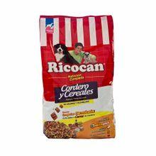 comida-para-perros-rintisa-ricocan-cordero-y-cereales-adulto-bolsa-1kg