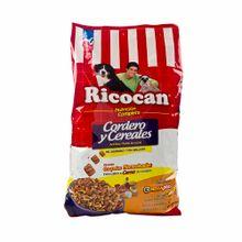 comida-para-perros-rintisa-ricocan-cordero-y-cereales-bolsa-1kg