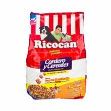 comida-para-perros-rintisa-ricocan-cordero-y-cereales-bolsa-8kg