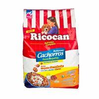 comida-para-perros-babycan-razas-pequeñas-bolsa-8kg