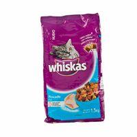 comida-para-gatos-whiskas-sabor-pescado-bolsa-1-5kg