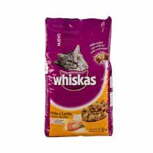 comida-para-gatos-whiskas-pollo-y-leche-bolsa-1-5kg