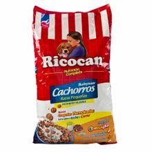 alimentos-mascotas-rintisa-ricocan-con-omega-3-y-6-razas-pequeñas-bolsa-3kg