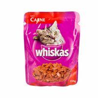 comida-para-gatos-whiskas-sabor-carne-adulto-bolsa-85gr