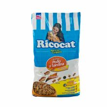 comida-para-gatos-rintisa-ricocat-pollo-y-sardina-bolsa-1kg
