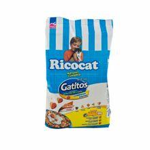 comida-para-gatos-rintisa-ricocat-carne-leche-y-pescado-bolsa-500gr