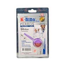 shampoo-para-perross-k-nino-elimina-pulgas-garrapatas-frasco-3ml