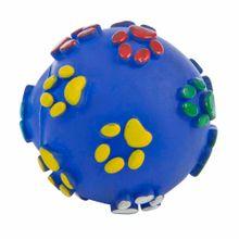 accesorio-mascota-accecan-pelota-azul-huellitas