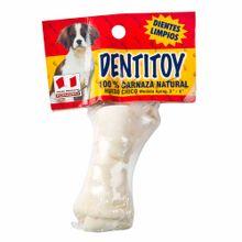 comida-para-perros-dentitoy-hueso-de-carnaza-11-a-12-bolsa-1un