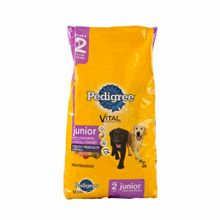 alimentos-mascotas-pedigri-vital-proteccion-junior-bolsa-2kg