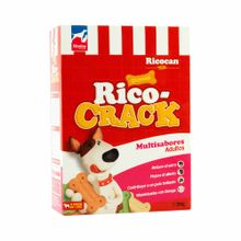 galletas-para-perross-ricocrack-horneadas-con-omega-3-y-6-caja-200gr