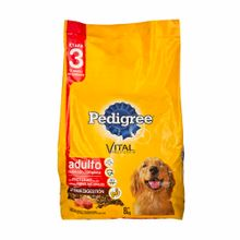 comida-para-perros-pedigri-vitalproteccion-adulto-optima-digestion-bolsa-8kg
