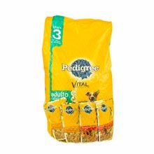 comida-para-perros-pedigree-etapa-3-bolsa-4kg