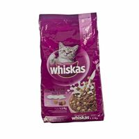 comida-para-gatos-whiskas-carne-y-leche-bolsa-1-5kg