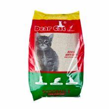 arena-dear-cat-scoopable-para-gato-con-perfume-bolsa-9kg