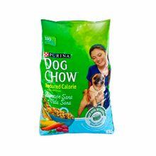 comida-para-perros-dog-chow-light-bolsa-8kg