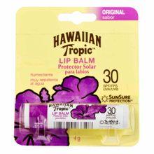 protector-labial-hawaiian-tropic-coco-spf-30-tubo-4gr