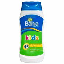 bloqueador-bahia-kids-frasco-200ml