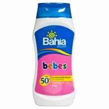 bloqueador-bahia-bebes-spf-55-frasco-200ml