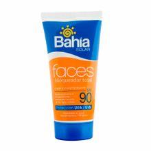bloqueador-bahia-total-faces-spf-90-frasco-60ml