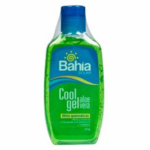 after-sun-bahia-cool-gel-frasco-240ml