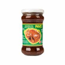 aderezo-sam-wong-para-hornear-pavo-cerdo-y-pollo-frasco-330gr