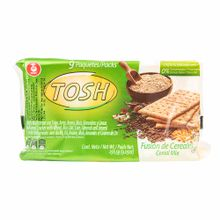 galletas-tosh-multicereal-9-pack