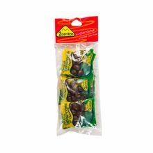 chocolate-2-cerritos-pasas-borrachas-con-pasas-y-licor-paquete-6un