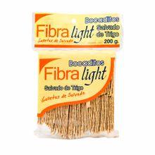 galletas-fibra-light-de-oregano-y-salvado-paquete-280gr