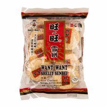 galletas-want-want-de-arroz-con-algas-paquete-102gr
