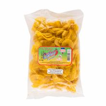 piqueo-crikets-chifles-picantes-bolsa-150gr