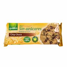galletas-gullon-chocolate-envoltura-125-gr