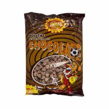 cereal-biomaca-bolitas-de-maiz-con-chocolate-bolsa-120gr