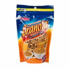 cereal-union-granola-con-miel-de-abeja-doypack-200gr
